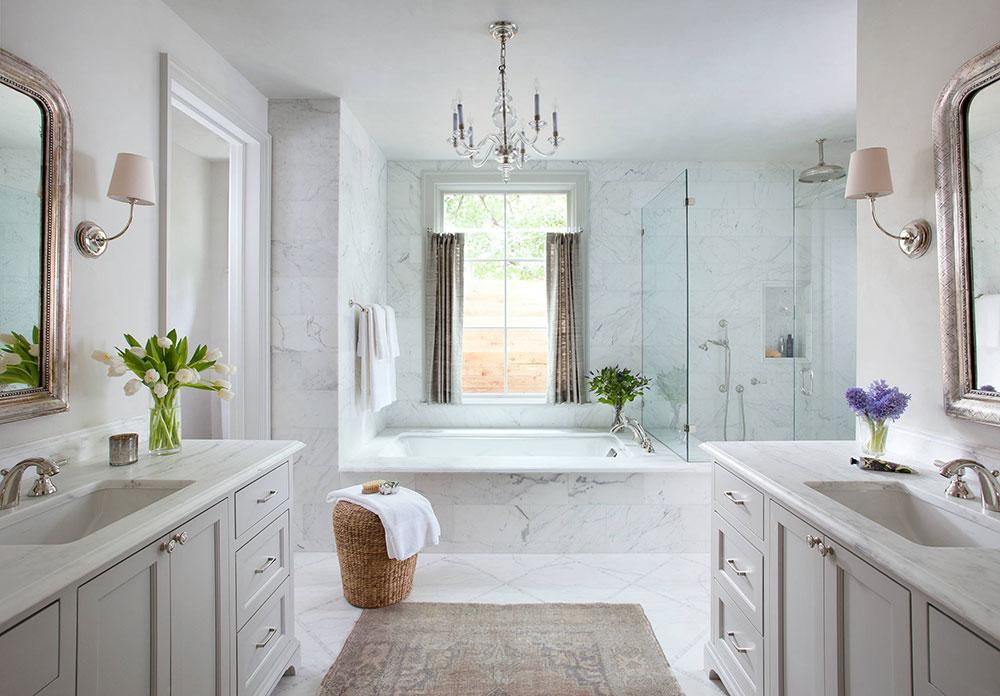 Tips-for-spa-bathroom-design-ideas10 tips for a spa bathroom makeover