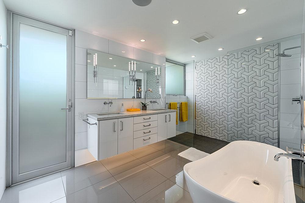 Tips-For-Spa-Bathroom-Design-Ideas14 Tips For A Spa Bathroom Makeover