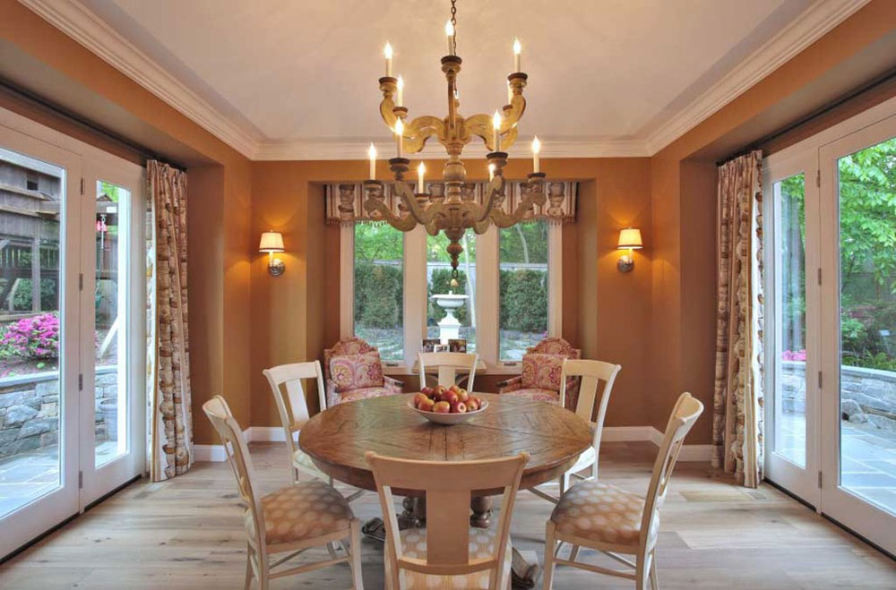 Home Remodeling And Renovation Ideas3 Home Remodeling And Renovation Ideas