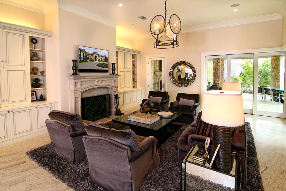 Home Remodeling And Renovation Ideas4 Home Remodeling And Renovation Ideas
