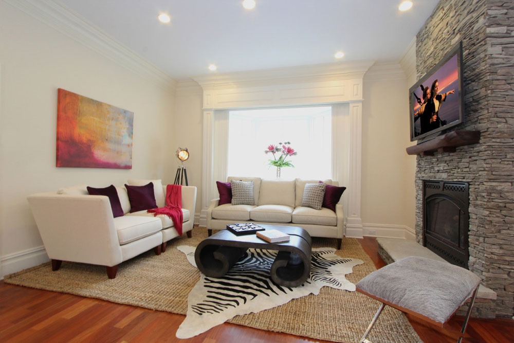Home Remodeling And Renovation Ideas5 Home Remodeling And Renovation Ideas