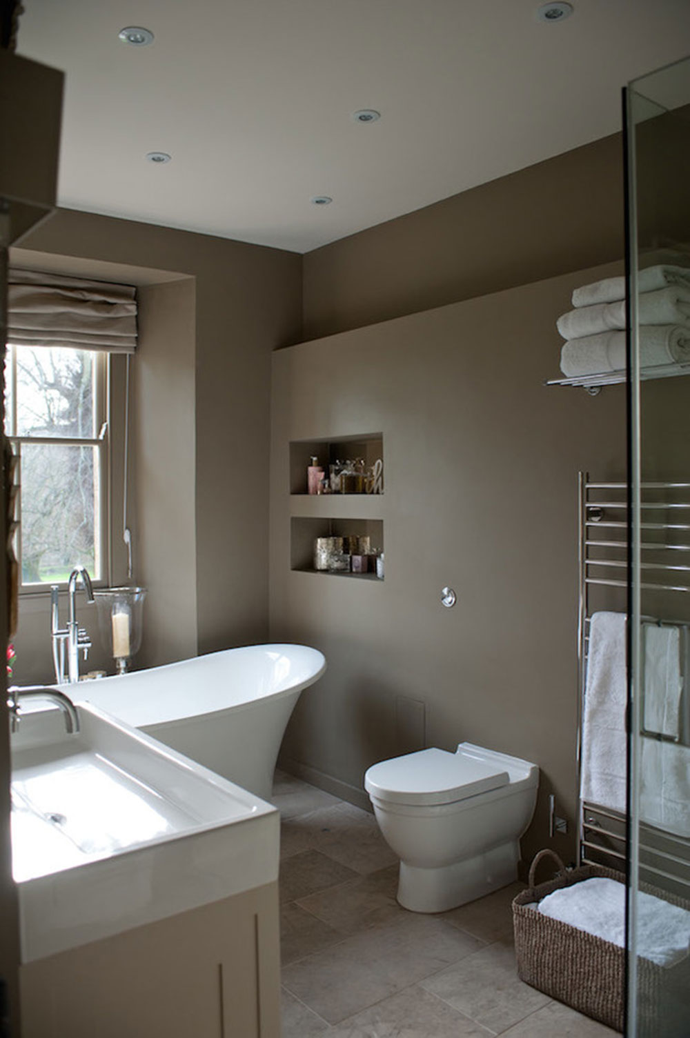 Home Remodeling And Renovation Ideas8 Home Remodeling And Renovation Ideas
