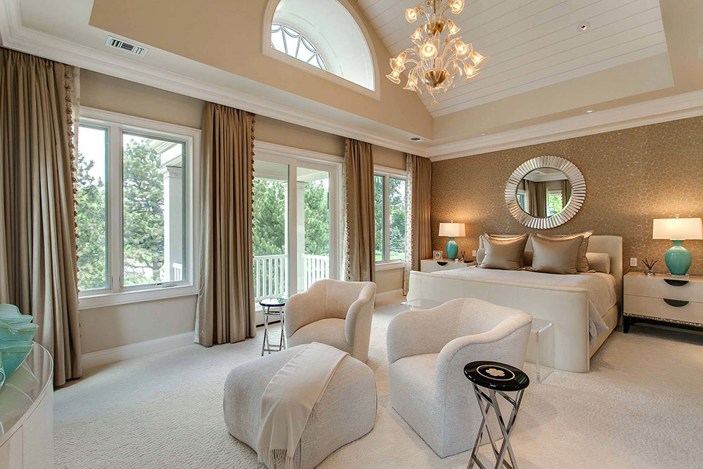 Home Remodeling And Renovation Ideas7 Home Remodeling And Renovation Ideas