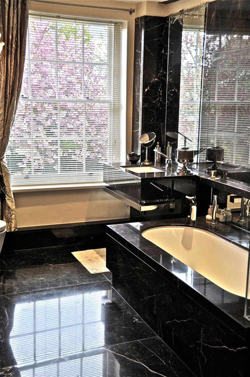 Home Remodeling And Renovation Ideas10 Home Remodeling And Renovation Ideas