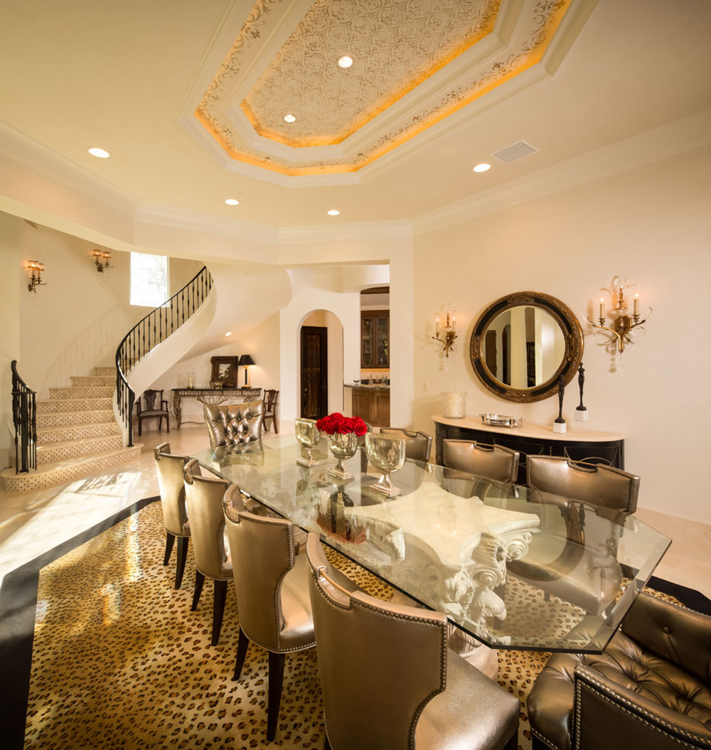 Home Remodeling And Renovation Ideas12 Home Remodeling And Renovation Ideas