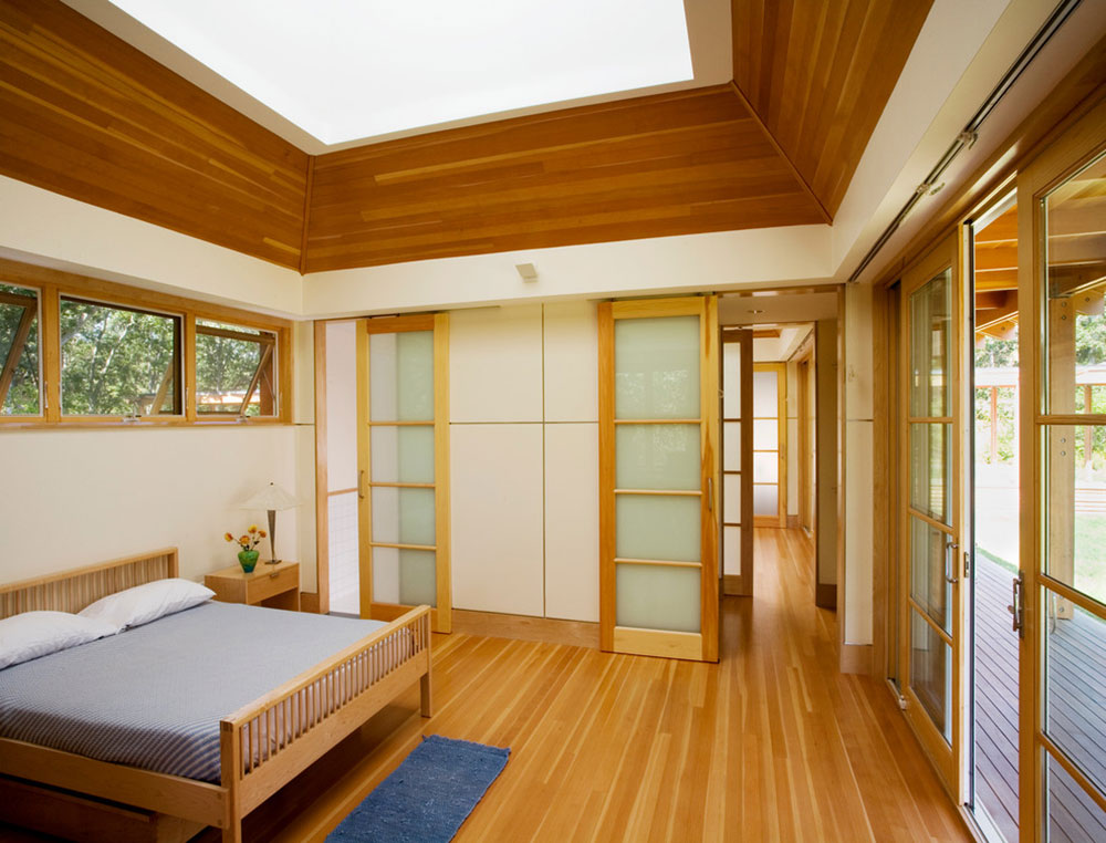 How to Design a Japanese Bedroom2 How to Design a Japanese Bedroom