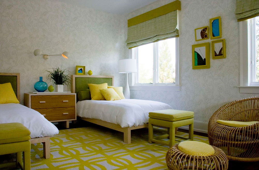 How to choose the right furniture for the children's room7 How to choose the right furniture for the children's room