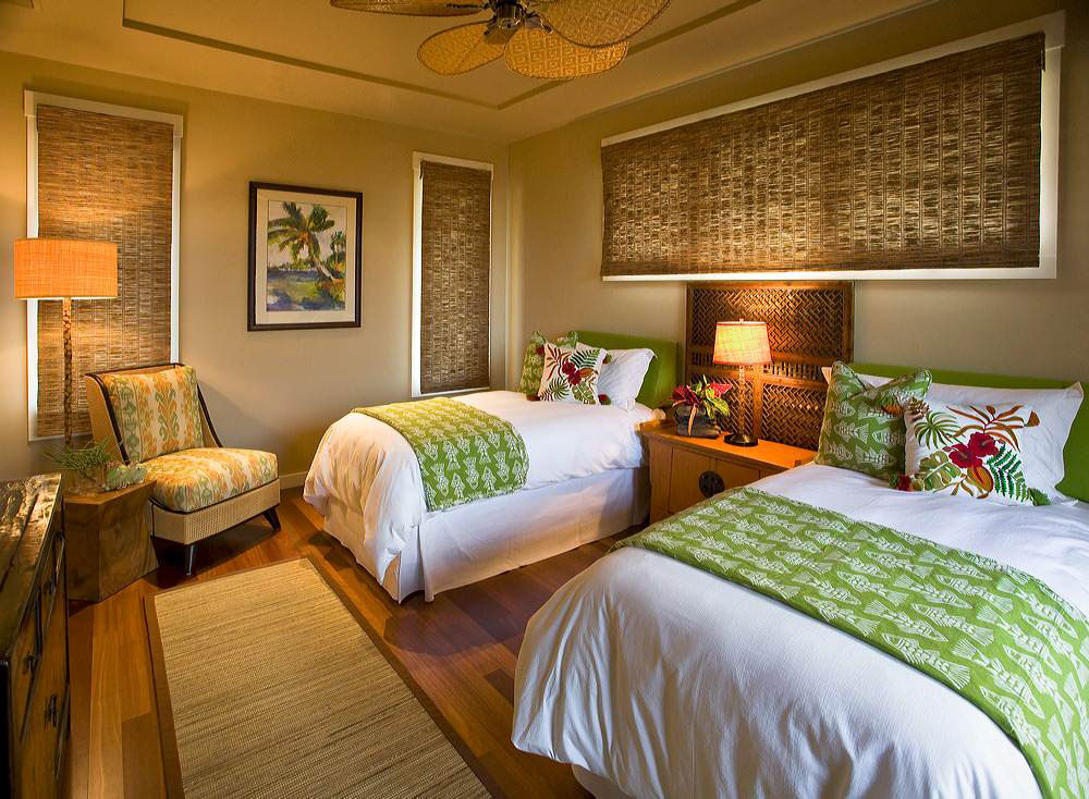 How To Select The Furniture For Your Guest Room2 How To Select The Furniture For Your Guest Room