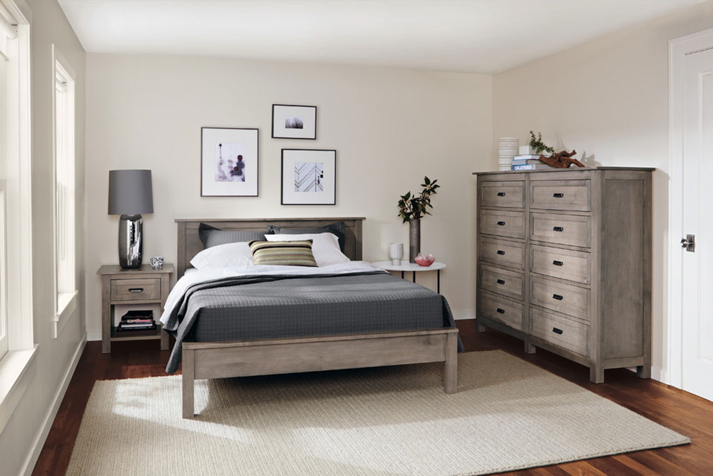 How To Select The Furniture For Your Guest Room5 How To Select The Furniture For Your Guest Room