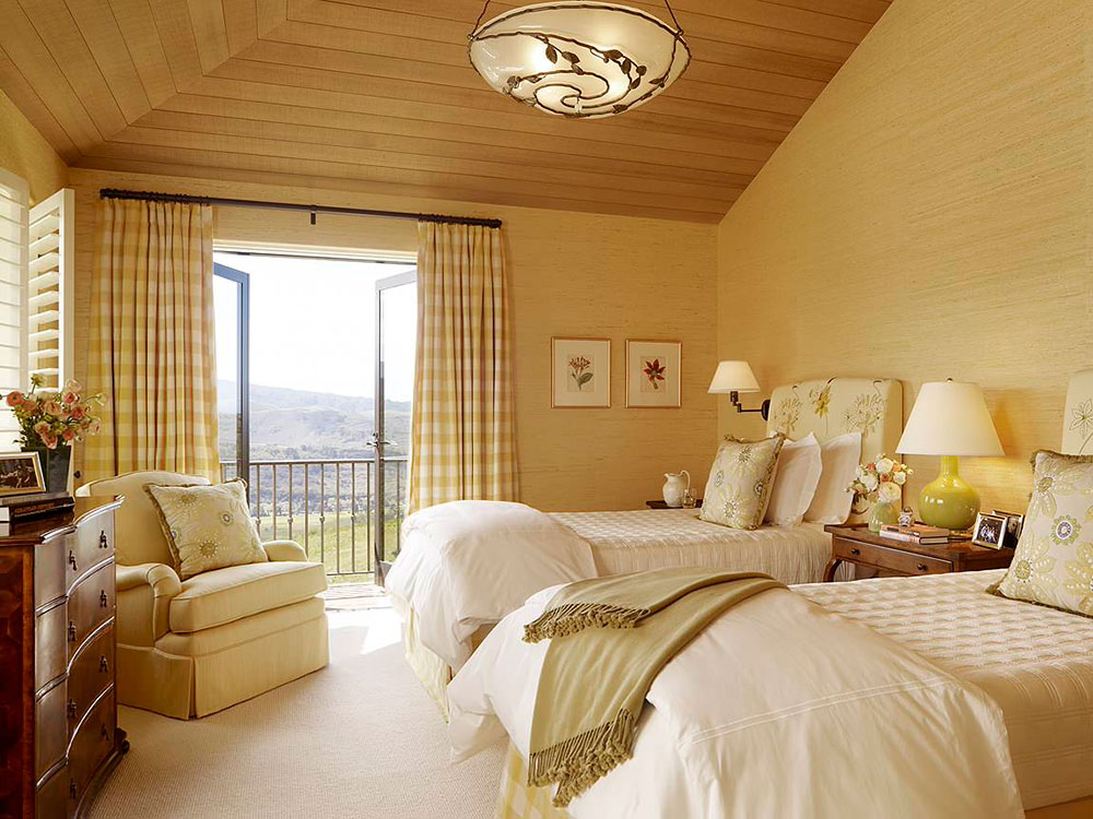 How To Select The Furniture For Your Guest Room 4 How To Select The Furniture For Your Guest Room