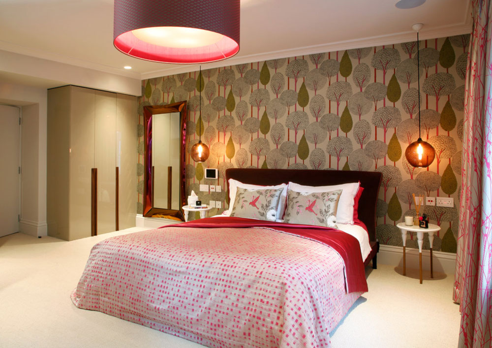How To Select The Furniture For Your Guest Room 6 How To Select The Furniture For Your Guest Room