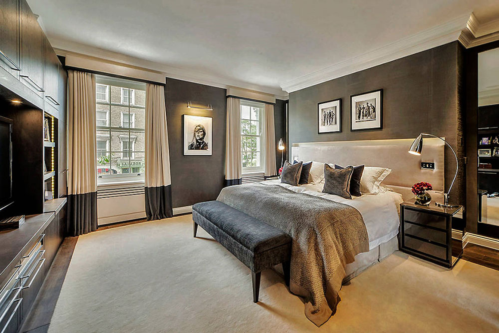 How To Select The Furniture For Your Guest Room 8 How To Select The Furniture For Your Guest Room