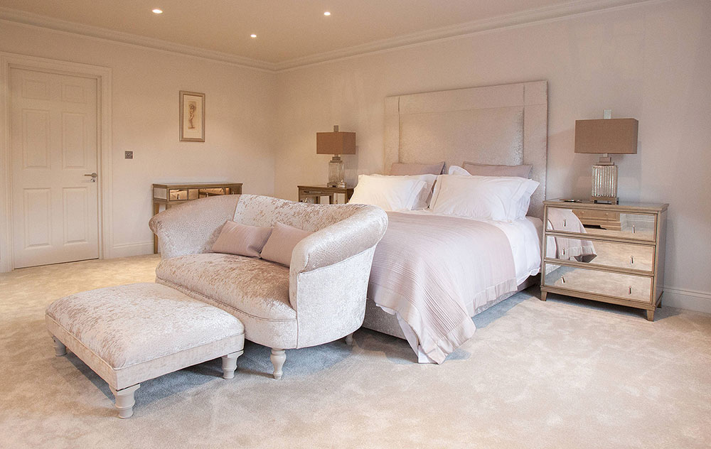 How To Choose The Furniture For Your Guest Room9 How To Choose The Furniture For Your Guest Room