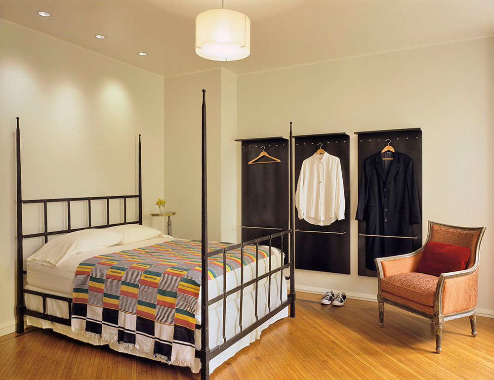 How To Select The Furniture For Your Guest Room 14 How To Select The Furniture For Your Guest Room