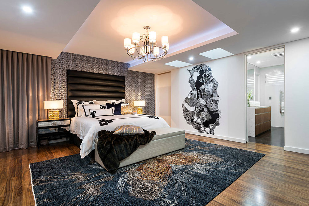 How To Select The Furniture For Your Guest Room11 How To Select The Furniture For Your Guest Room