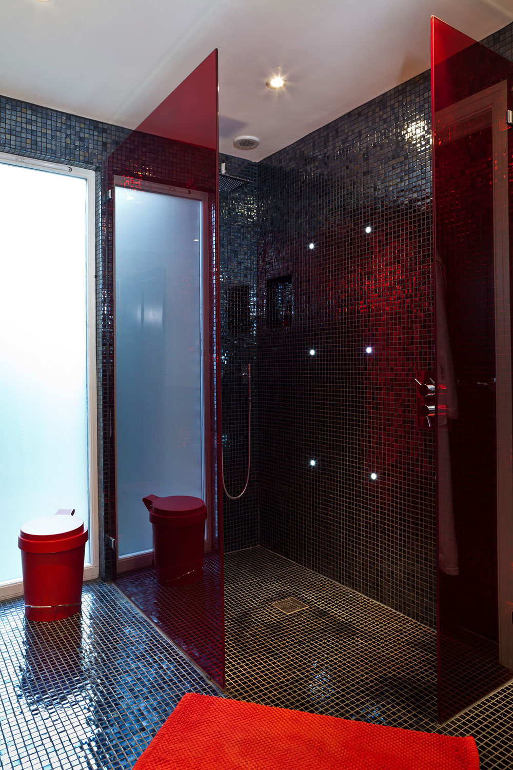 Wet Room Decor And Design Ideas2 Wet Room Decor And Design Ideas