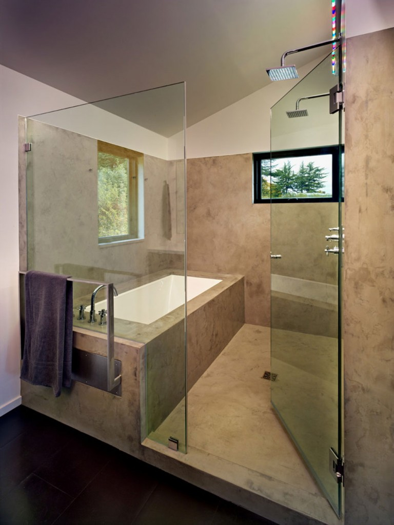 Wet Room Decor And Design Ideas 5-768x1024 Wet Room Decor And Design Ideas