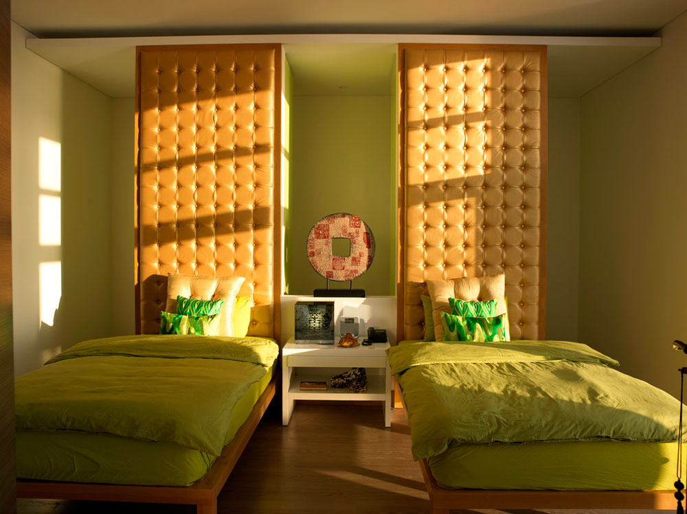 Guestroom-Decorating-Ideas-and-Tips-for-Designing-One-4 Guestroom-Decorating Ideas and Tips for Designing One