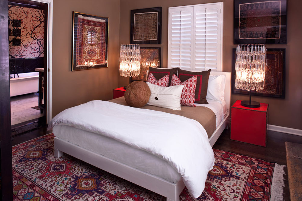 Guest Room Decorating Ideas-and-Tips-on-Design-One-6 Guest Room Decorating Ideas and Tips for Designing One