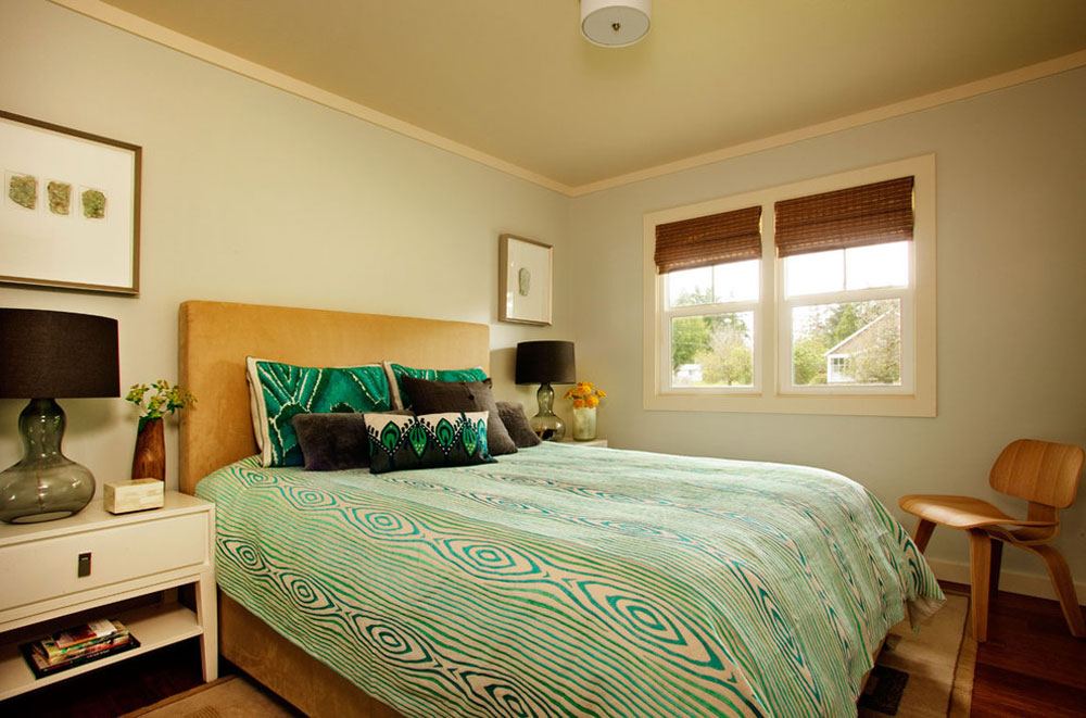 Guest room decorating ideas-and-tips-for-designing-one-11 guest room decorating ideas and tips for designing one
