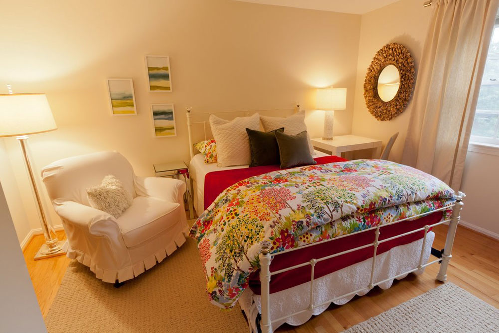 Guest room decorating-ideas-and-design-tips-one-10 guest room decorating ideas and tips for designing one
