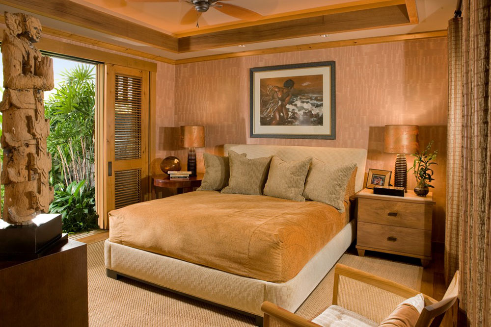 Guestroom Decorating Ideas and Tips for Designing One-8 Guestroom Decorating Ideas and Tips for Designing One