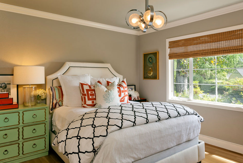 Guest room decorating-ideas-and-tips-for-designing-one-13-1 Guest room decorating ideas and tips for designing one