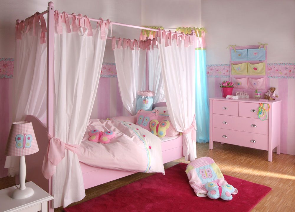 Design Tips for Decorating a Small Bedroom on a Budget 8 design tips for decorating a small bedroom on a budget