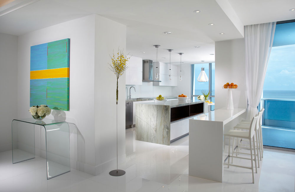 How to Find an Interior Designer or Decorator-2 How to Find an Interior Designer or Decorator