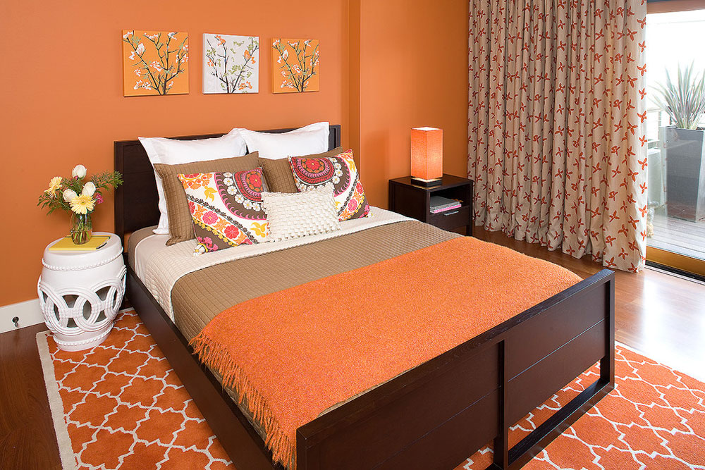 How to Find an Interior Designer or Decorator 4 How to Find an Interior Designer or Decorator