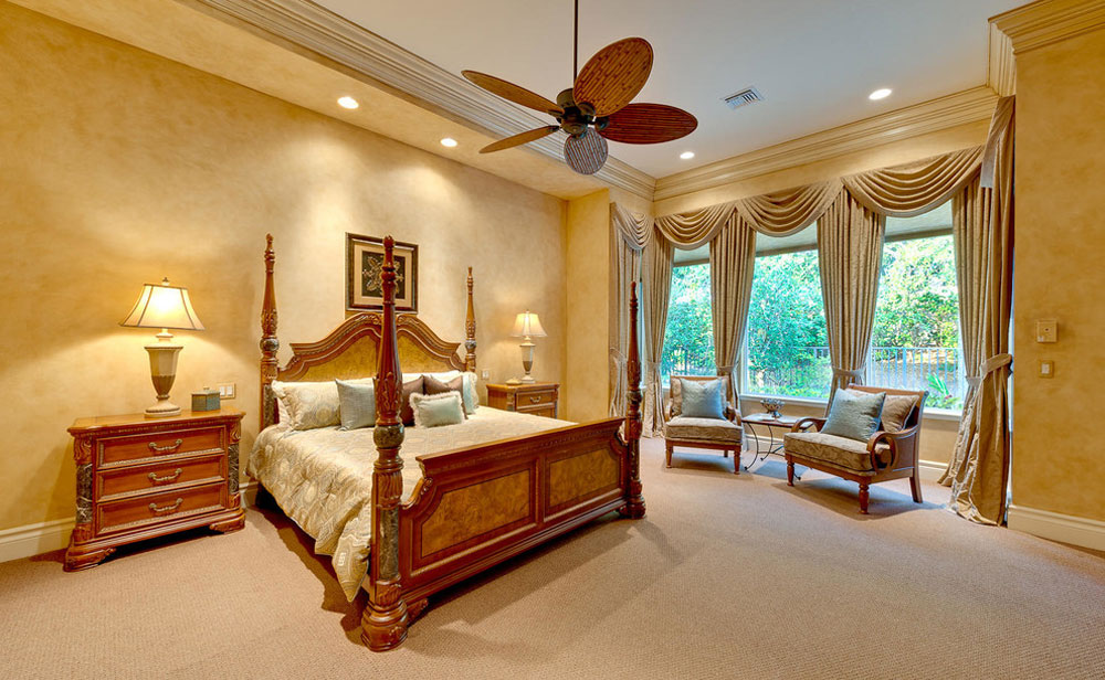 How to Find an Interior Designer or Decorator 8 How to Find an Interior Designer or Decorator
