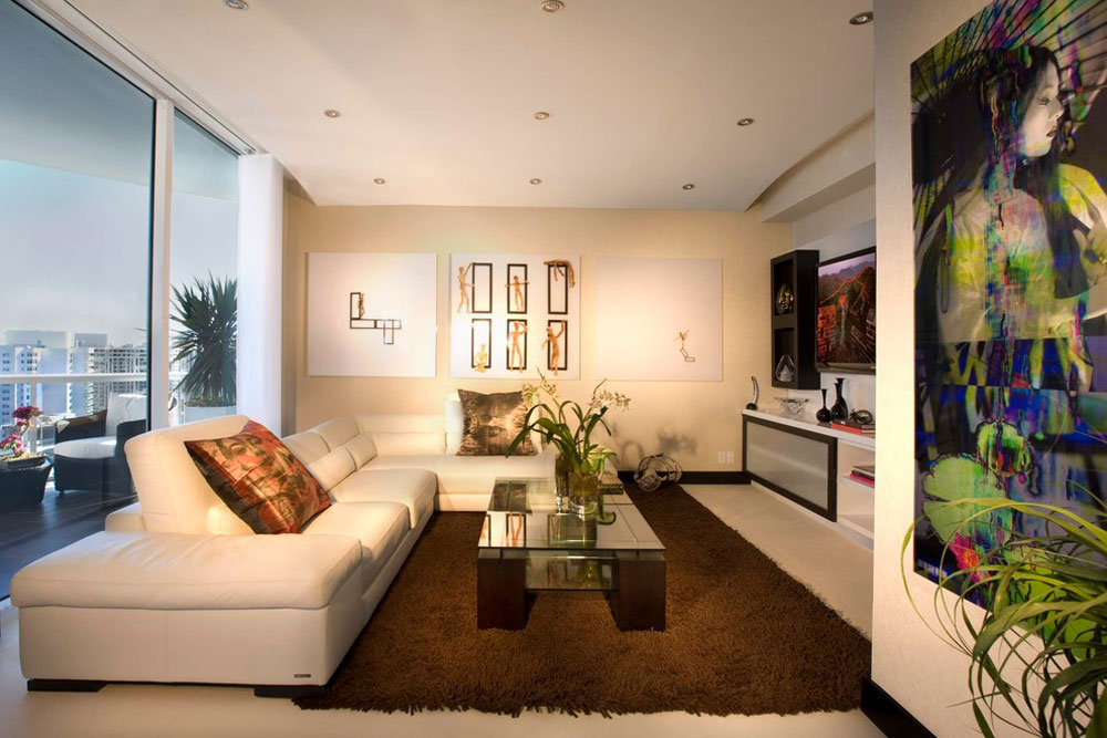 How to Find an Interior Designer or Decorator 6 How to Find an Interior Designer or Decorator