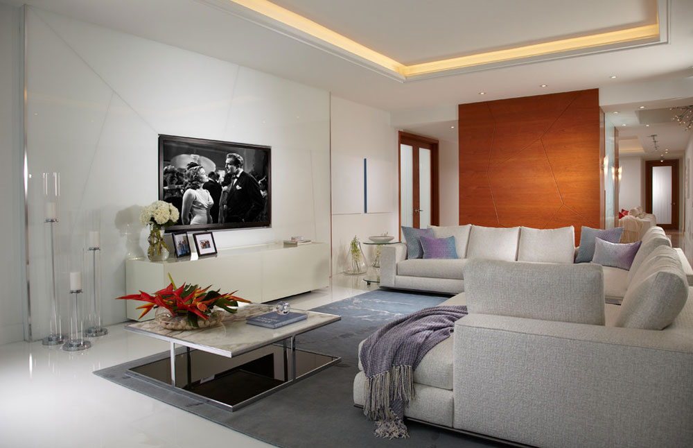 How to Find an Interior Designer or Decorator-7 How to Find an Interior Designer or Decorator