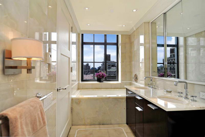 73415926847 Tips and ideas for bathroom remodeling (26 images)