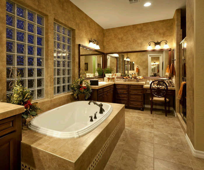 77376887878 Tips and ideas for bathroom remodeling (26 images)