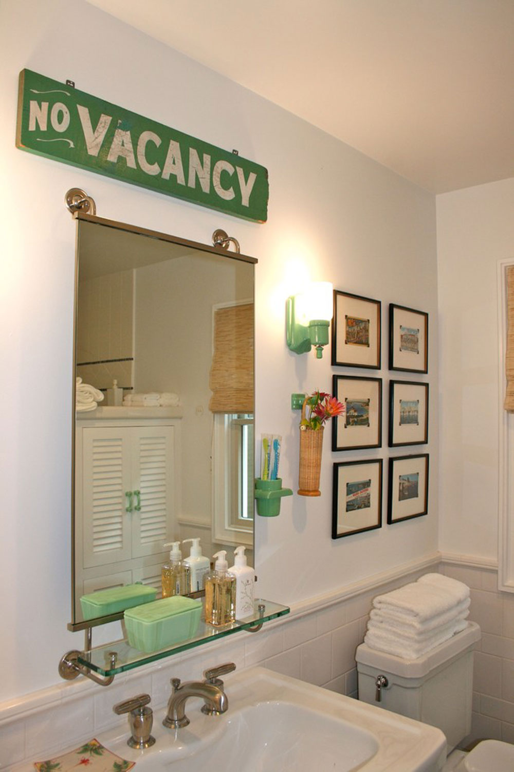 Vintage-home-decor-style-and-ideas-7 vintage home decor style and ideas