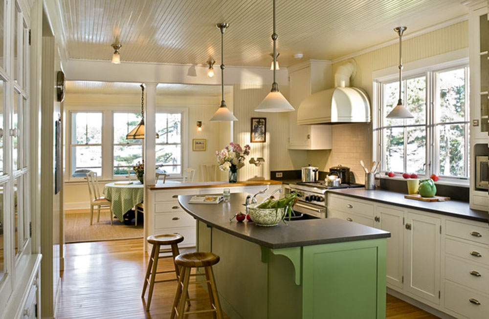Vintage-home-decor-style-and-ideas-13-1 Vintage home decor style and ideas