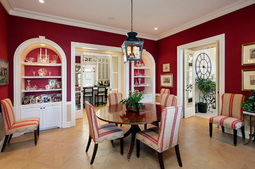 Importance-of-the-red-color-in-interior-design-and-decoration-ideas-2-1 Importance-of-red-color in interior design and decoration-ideas