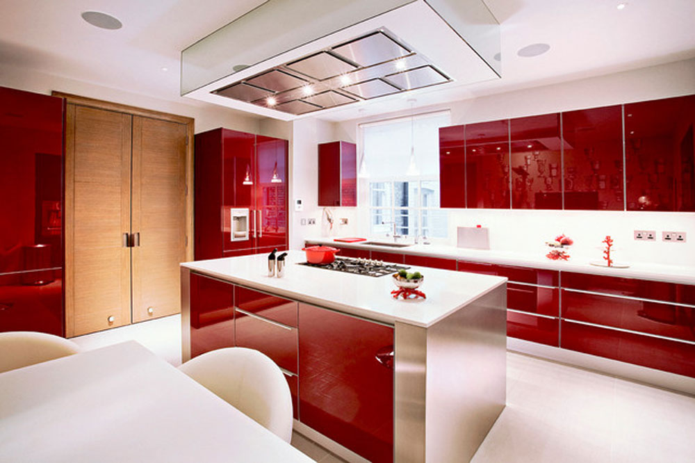 Importance-of-the-red-color-in-interior-design-and-decoration-ideas-3-1 Importance-of-red-color in interior-design and decoration-ideas