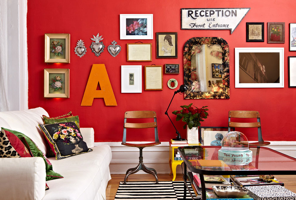 Importance-of-the-red-color-in-interior-design-and-decoration-ideas-12 Importance-of-red-color in interior-design and decoration-ideas
