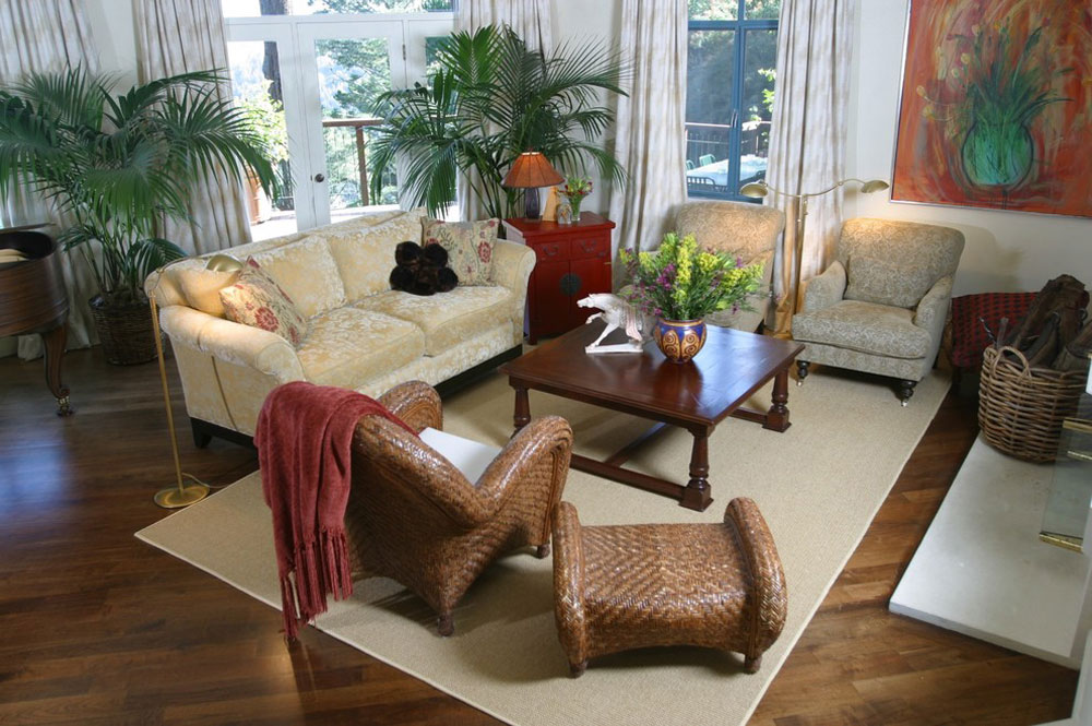 How to choose child and animal friendly furniture 3 How to choose child and animal friendly furniture