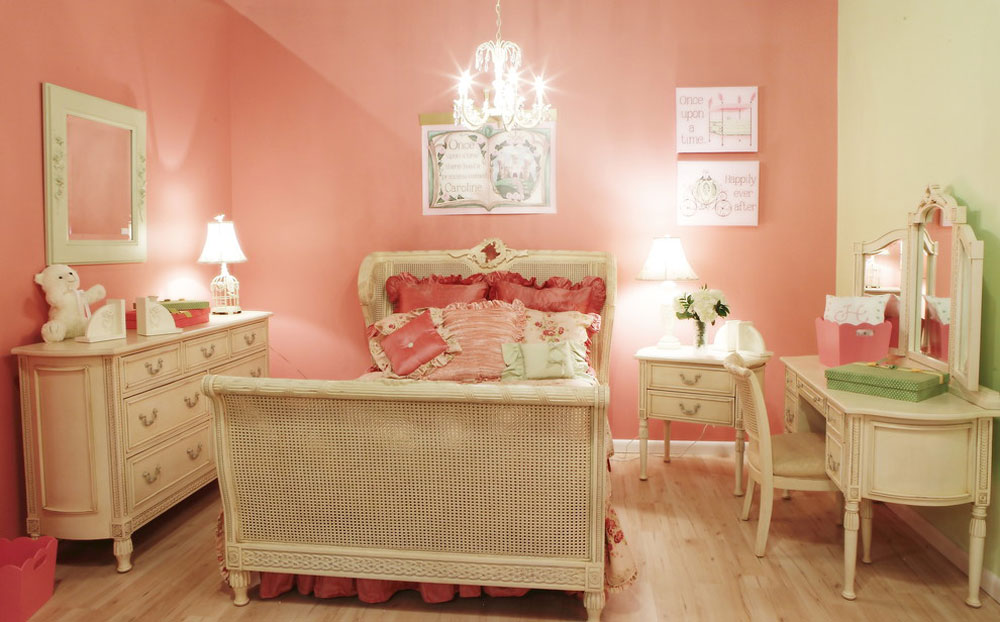 Bedroom-interior-design-tips-for-young-girls-4 bedroom interior-design-tips for young girls