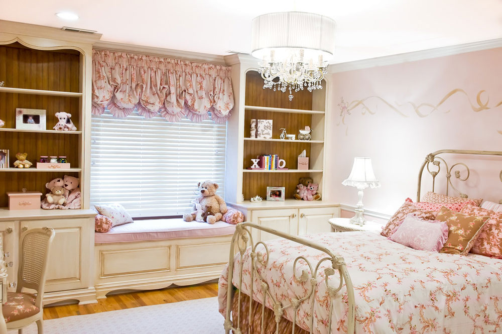 Bedroom-interior-design-tips-for-young-girls-3 bedroom interior-design-tips for young girls