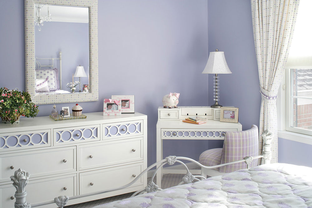 Bedroom-interior-design-tips-for-young-girls-7 bedroom interior design-tips for young girls