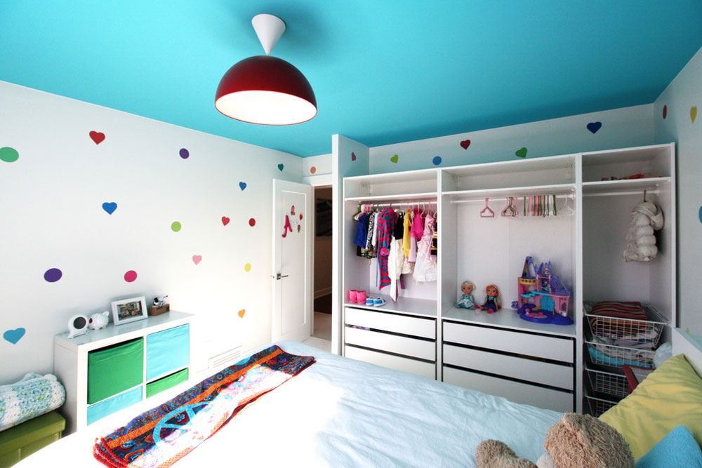 Bedroom-interior-design-tips-for-young-girls-9 bedroom interior-design-tips for young girls