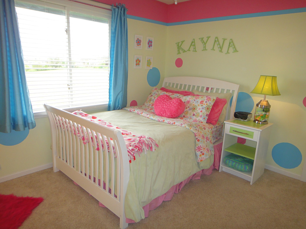 Bedroom-interior-design-tips-for-young-girls-15 bedroom interior design-tips for young girls
