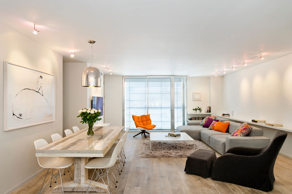 Small-apartment-furniture-and-interior-design-3-1 Small apartment-furniture and interior-design