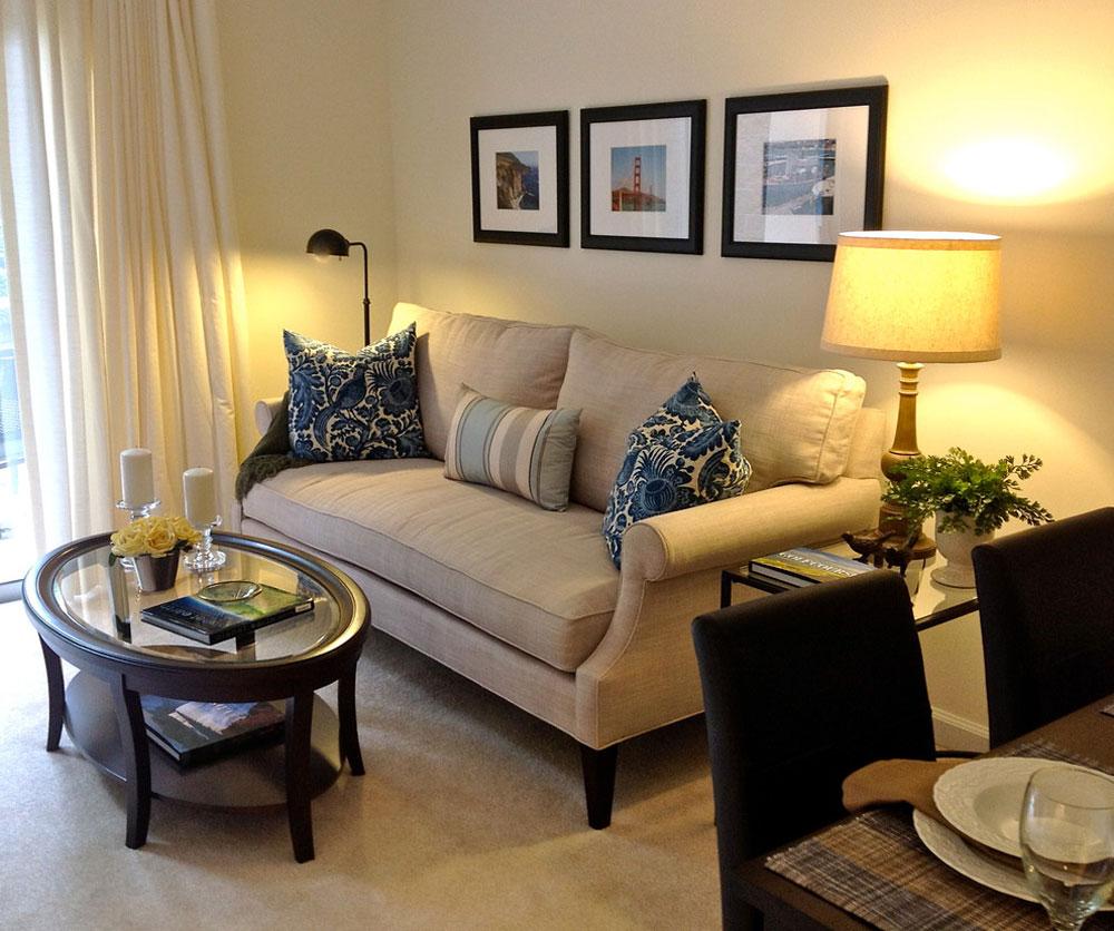 Small-apartment-furniture-and-interior-design-5-1 Small apartment-furniture and interior-design