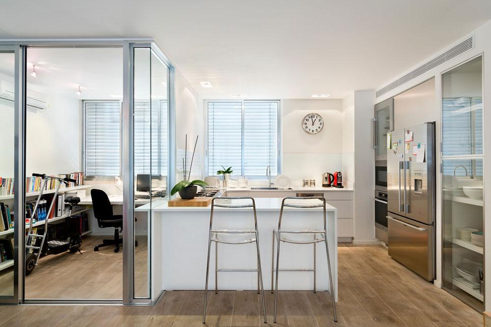 Small-apartment-furniture-and-interior-design-4-1 Small apartment-furniture and interior design