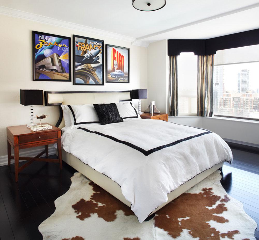 Small-apartment-furniture-and-interior-design-8-1 Small apartment-furniture and interior-design
